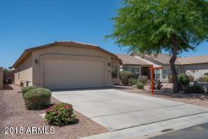 3115 E FIRESTONE Drive, Chandler, AZ 85249