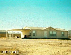 19707 E MEWS Road, Queen Creek, AZ 85142