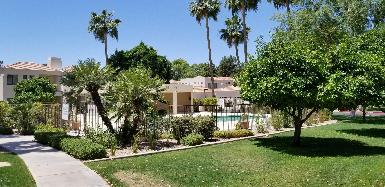 8270 HAYDEN Road, Scottsdale, Arizona 85258, 2 Bedrooms Bedrooms, ,2 BathroomsBathrooms,Residential Rental,For Rent,HAYDEN,5769082