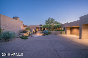 Property for sale at 11132 E Graythorn Drive, Scottsdale,  Arizona 85262
