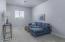 3720 E EARLL Drive, Phoenix, AZ 85018