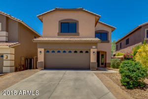 4328 S CELEBRATION Drive, Gold Canyon, AZ 85118