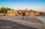 4136 W POST Road, Chandler, AZ 85226