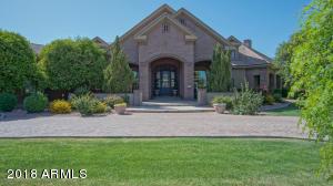 3924 E MALLORY Circle, Mesa, AZ 85215