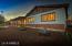122 E PIERCE Street, Tempe, AZ 85281