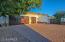 11307 E ELMHURST Drive, Chandler, AZ 85249