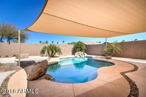 921 S PHELPS Drive, Apache Junction, AZ 85120
