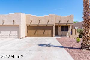 570 E COMMONWEALTH Avenue, Chandler, AZ 85225