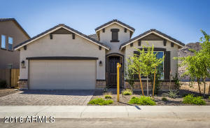 2068 N 212TH Lane, Buckeye, AZ 85396