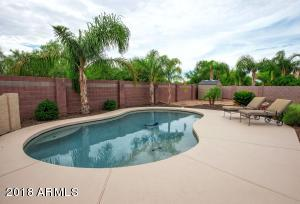 27108 N 96TH Lane, Peoria, AZ 85383