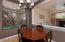 Ancala West Estates, gated community, hardwood flooring, gas stove, granite countertops, pool, spa, mountain views