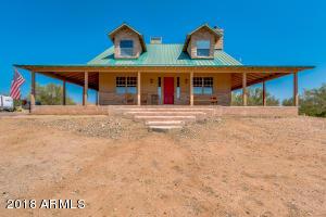 34207 N 138TH Street, Scottsdale, AZ 85262