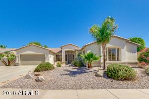 2182 E PALM BEACH Drive, Chandler, AZ 85249