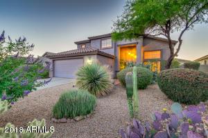 6708 E HACIENDA LA NORIA Lane, Gold Canyon, AZ 85118