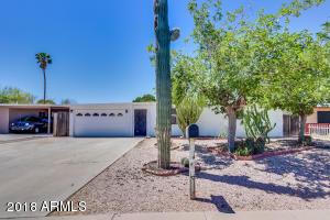 127 E IVY Street, Mesa, AZ 85201