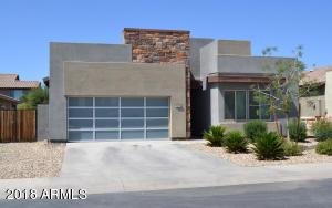 1676 E LAFAYETTE Avenue, Gilbert, AZ 85298
