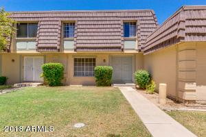 1623 E MALIBU Drive, Tempe, AZ 85282