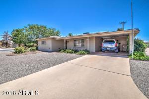 5355 E DES MOINES Street, Mesa, AZ 85205