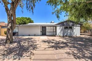 1808 W THOMAS Road, Phoenix, AZ 85015