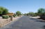 5615 N 179th Drive, Litchfield Park, AZ 85340