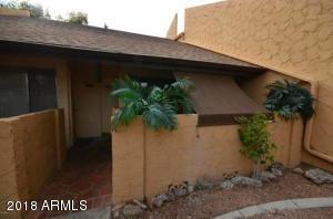 8055 E THOMAS Road, E103, Scottsdale, AZ 85251
