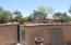 27671 N HELIOS Trail, Peoria, AZ 85383