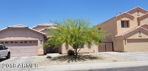 10910 W DAVIS Lane, Avondale, AZ 85323