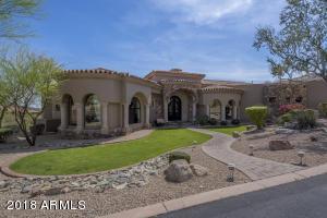 Property for sale at 14410 S Presario Trail, Phoenix,  Arizona 85048