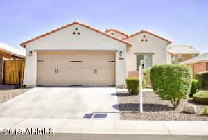 2199 E STACEY Road, Gilbert, AZ 85298