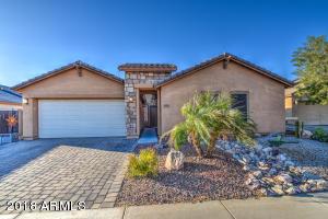 25652 W Rio Vista Lane, Buckeye, AZ 85326
