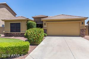 1417 S 115TH Drive, Avondale, AZ 85323