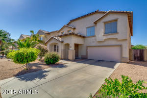 45960 W DUTCHMAN Drive, Maricopa, AZ 85139