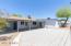 8607 E CHAPARRAL Road, Scottsdale, AZ 85250