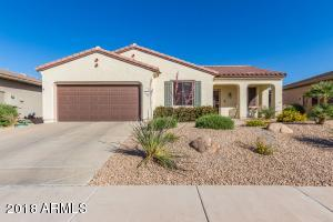 19150 N Emerald Cove Way, Surprise, AZ 85387