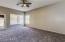 11536 E DESERT WILLOW Drive, Scottsdale, AZ 85255