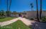 1105 N ORO Vista, Litchfield Park, AZ 85340