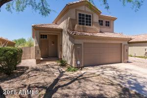 30428 N 42ND Place, Cave Creek, AZ 85331