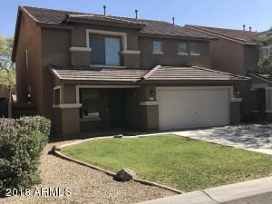 719 E Christopher Street, San Tan Valley, AZ 85140