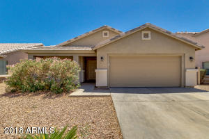 21991 E VIA DEL ORO, Queen Creek, AZ 85142