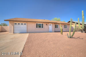 550 E SOUTHERN Avenue, Apache Junction, AZ 85119