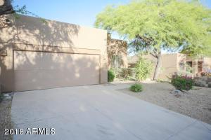 11741 N 135TH Way, Scottsdale, AZ 85259