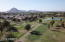 3030 N HAYDEN Road, 8, Scottsdale, AZ 85251