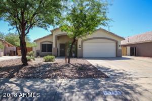 15751 N 91st Drive, Peoria, AZ 85382
