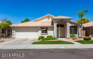 Property for sale at 3926 E Agave Road, Phoenix,  Arizona 85044