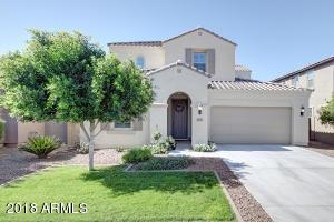 1743 E DUBOIS Avenue, Gilbert, AZ 85298