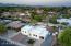 6525 N 83rd Street, Scottsdale, AZ 85250