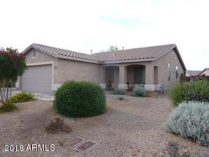34 E NOLANA Place, San Tan Valley, AZ 85143