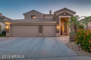 Property for sale at 16626 S 16th Avenue, Phoenix,  Arizona 85045