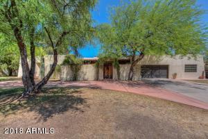 8821 N 9TH Avenue, Phoenix, AZ 85021