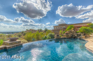 6531 W GOLD MOUNTAIN Pass, Phoenix, AZ 85083